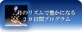29日間プログラム